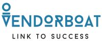 vendorboat | Print on demand | Dropshipping Company | India